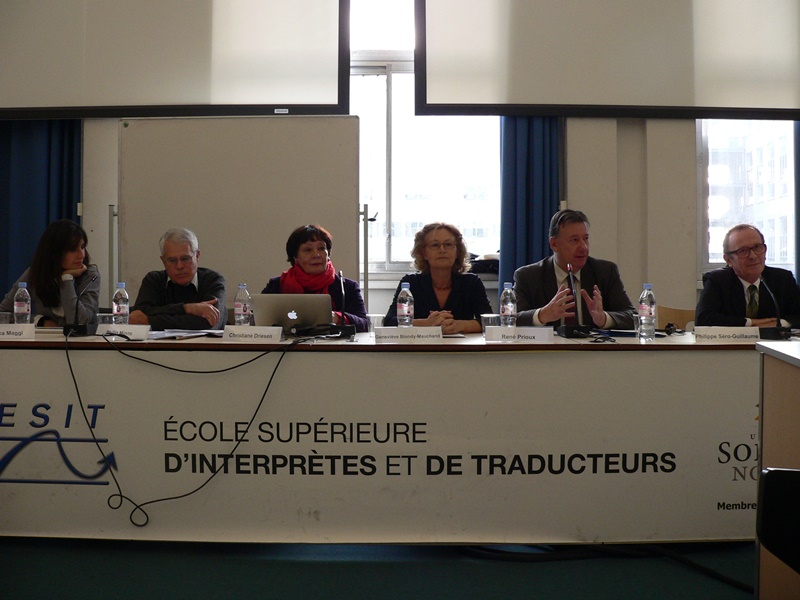 Table-ronde 16-11-13
