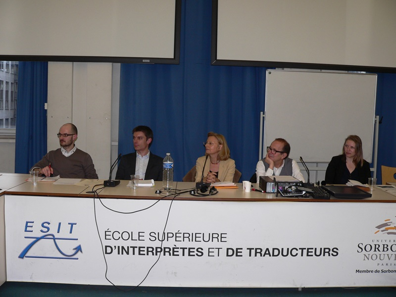 Table-ronde 28-03-15